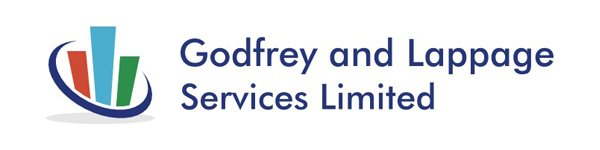 Godfrey and Lappage Services Limited Logo